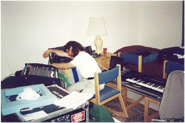 2001-03-06 PSAB 025