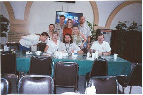 2001-03-15 Doha 007