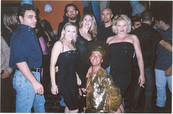 2001-03-18 Dubai 002