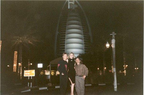2001-03-18 Dubai 003