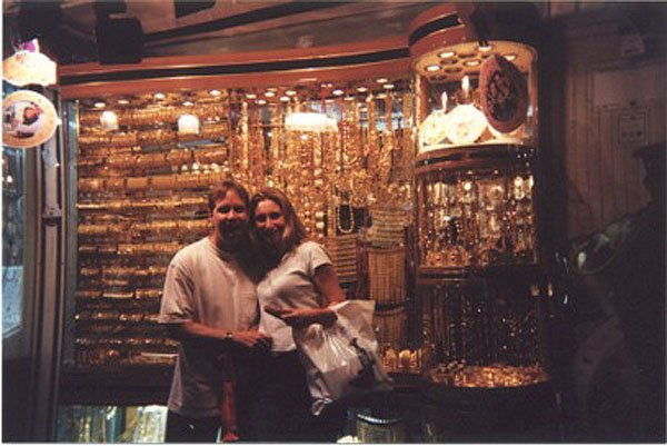 2001-03-18 Dubai 004