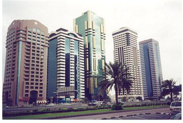 2001-03-18 Dubai 005