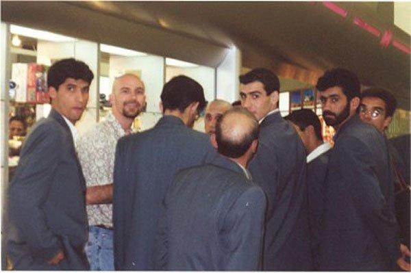 2001-03-18 Dubai 006