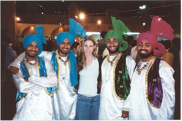 2001-03-18 Dubai 008