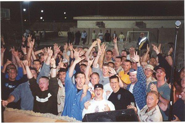 2001-03-19 Al Dafra 000