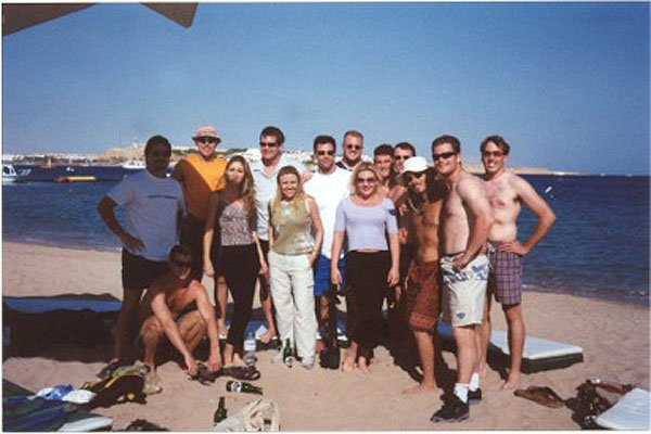 2001-03-22 Sharm El Sheikh 000