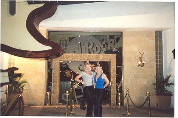 2001-03-22 Sharm El Sheikh 003