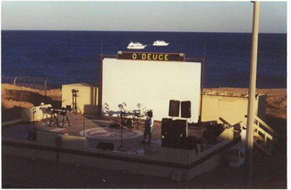 2001-03-22 Sharm El Sheikh 008
