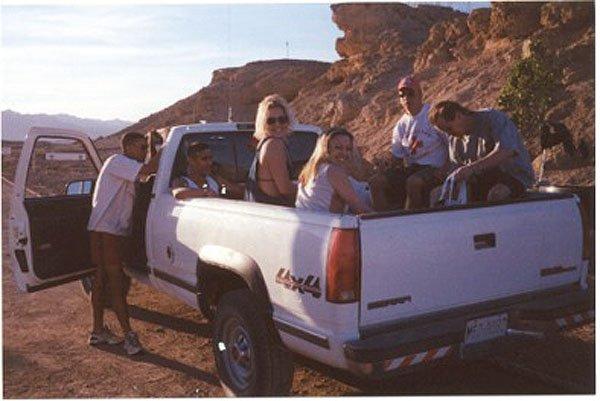 2001-03-22 Sharm El Sheikh 009