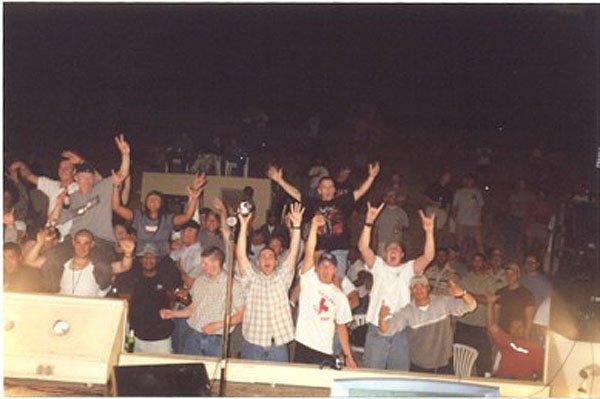 2001-03-23 South Camp 000