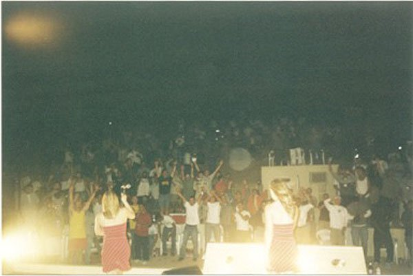 2001-03-23 South Camp 001