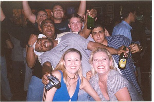 2001-03-23 South Camp 002