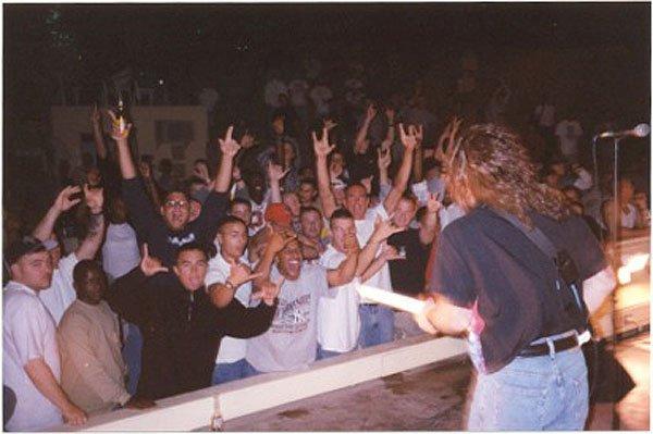 2001-03-23 South Camp 003