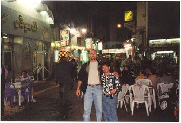 2001-03-26 Cairo 000