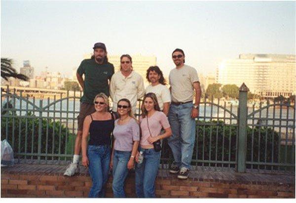 2001-03-26 Cairo 001