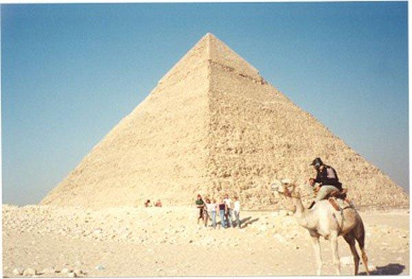 2001-03-26 Giza 000