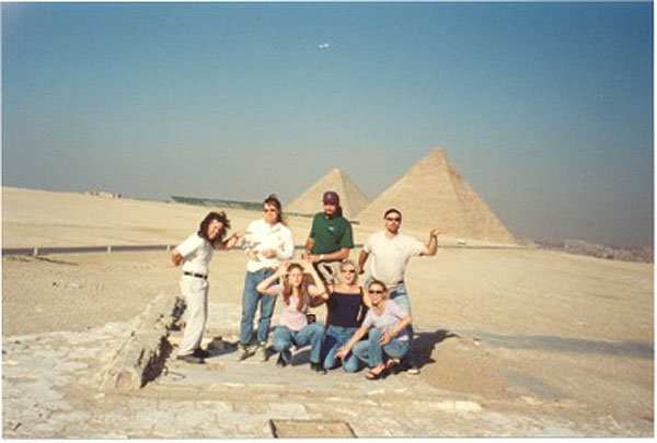 2001-03-26 Giza 001