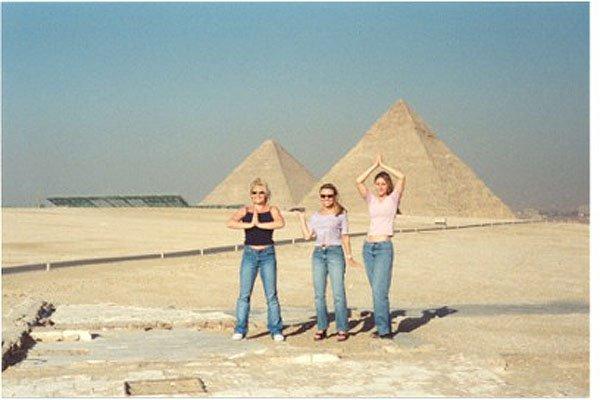 2001-03-26 Giza 002