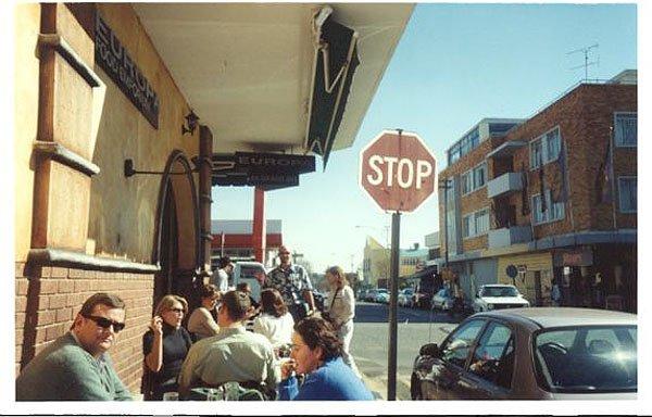2001-07-01 Johannesburg 000