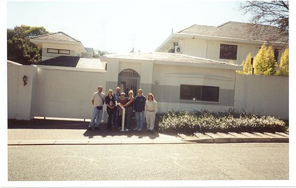 2001-07-01 Johannesburg 001