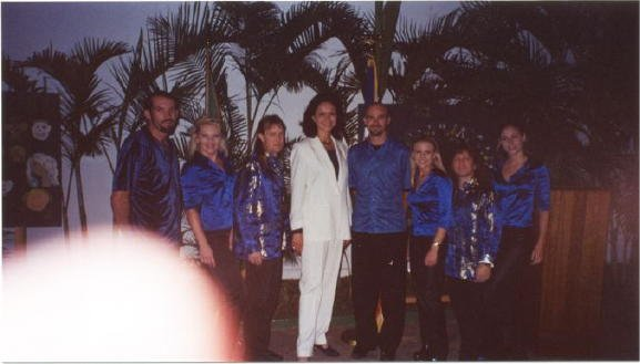 2001-07-01 Maputo 000