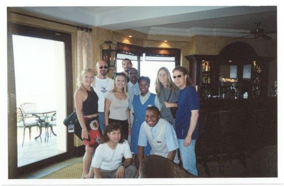 2001-07-01 Maputo 001