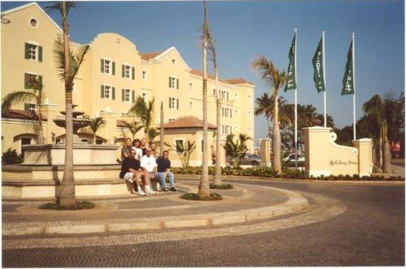 2001-07-01 Maputo 008