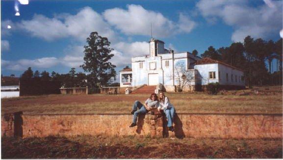 2001-07-01 Maputo 013