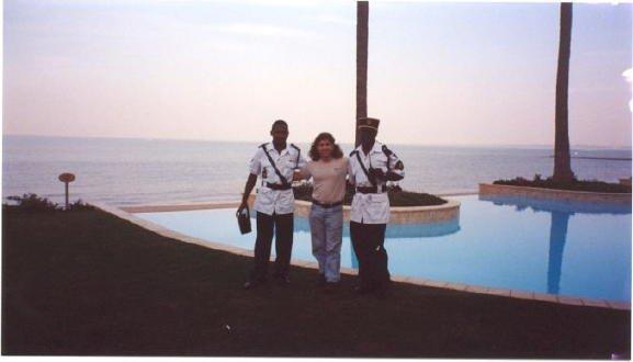 2001-07-01 Maputo 015