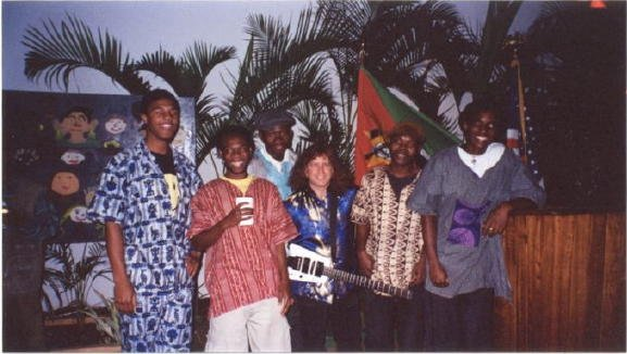 2001-07-01 Maputo 018