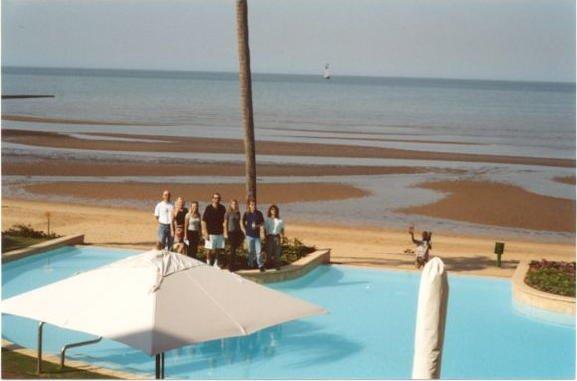 2001-07-01 Maputo 019