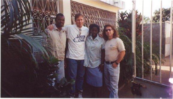 2001-07-01 Maputo 025