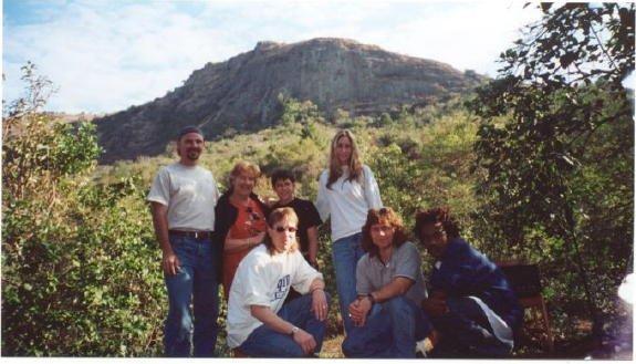 2001-07-06 Swaziland 000