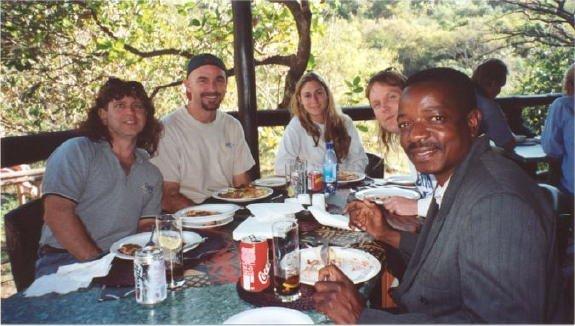 2001-07-06 Swaziland 001