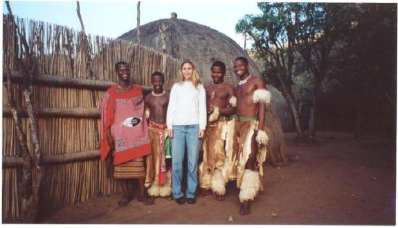 2001-07-06 Swaziland 002