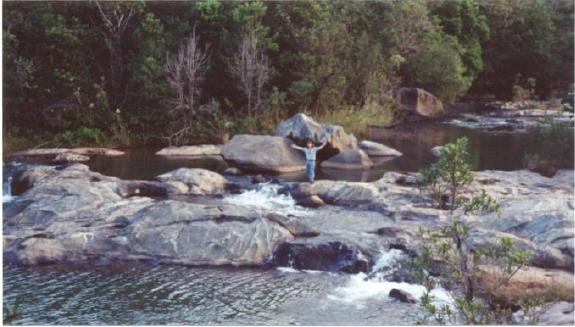 2001-07-06 Swaziland 003