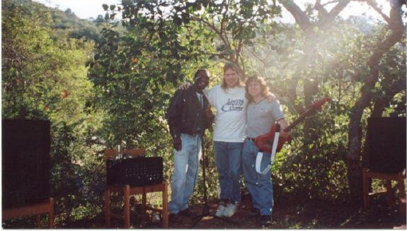 2001-07-06 Swaziland 004