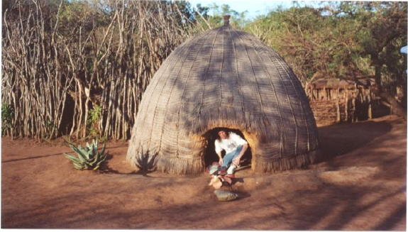 2001-07-06 Swaziland 006