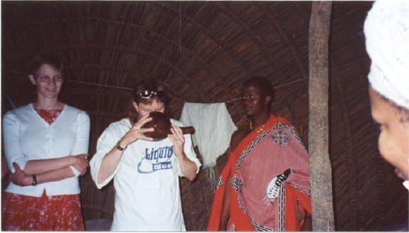 2001-07-06 Swaziland 008
