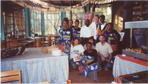 2001-07-06 Swaziland 009