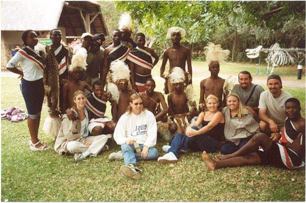 2001-07-08 Kruger Park 000