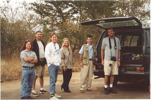 2001-07-08 Kruger Park 003