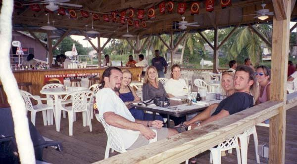 2001-09-06 Andros Island 001