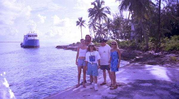 2001-09-06 Andros Island 005
