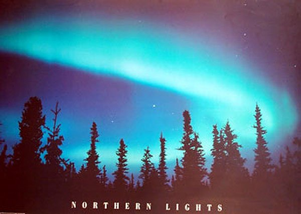 2001-10-30 North Pole Misc 000