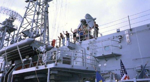 2001-12-18 Manta 008