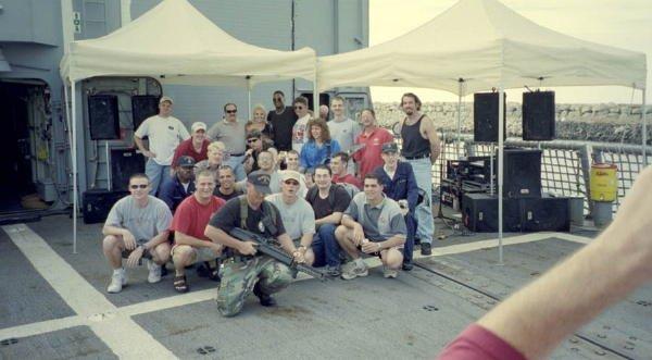 2001-12-18 Manta 010