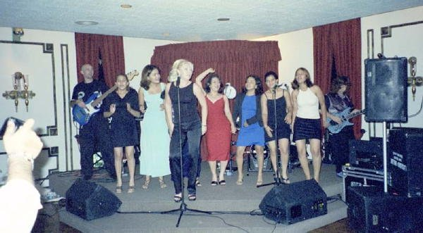 2001-12-19 Guayaquil 003