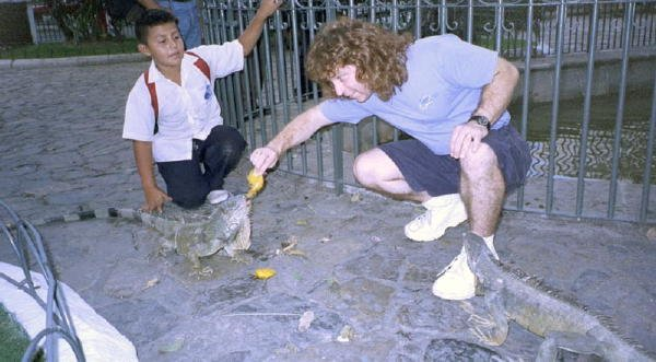 2001-12-19 Guayaquil 005