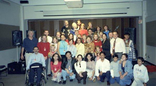 2001-12-20 Quito 001